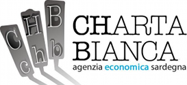 Chartabianca Agenzia Economica Sardegna